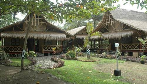 taman yokima resort
