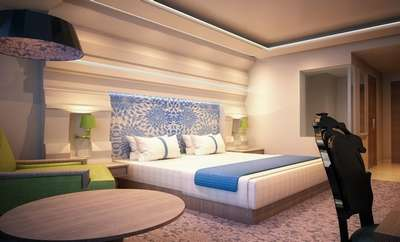 CK Tanjungpinang Hotel and Convention Centre