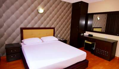 Halim Hotel Tanjung Pinang
