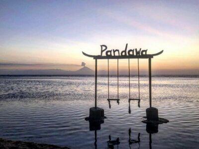 Pantai Pandawa Bali, Pantai Rahasia Yang Penuh Pesona