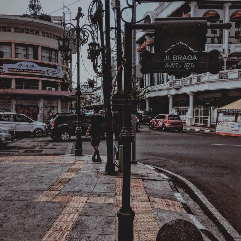 Jalan Braga 3