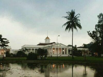 26 Tempat Wisata Di Bogor Populer Ini Wajib Anda Kunjungi Lho