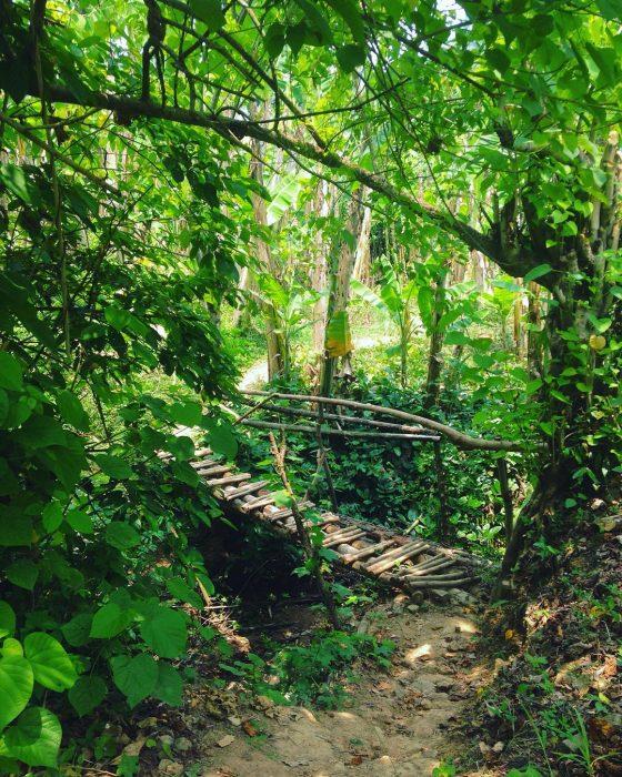 Sanghyang Heuleut Road To 2