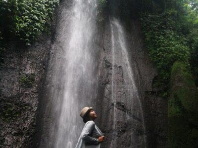 Curug Nangka, Air Terjun Di Bogor Yang Indah