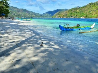 Teluk Kiluan, Surga Tersembunyi di Ujung Tanah Lampung