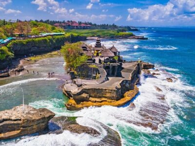 Paket Wisata Bali, Menyusun Rencana Untuk Manikmati Bali