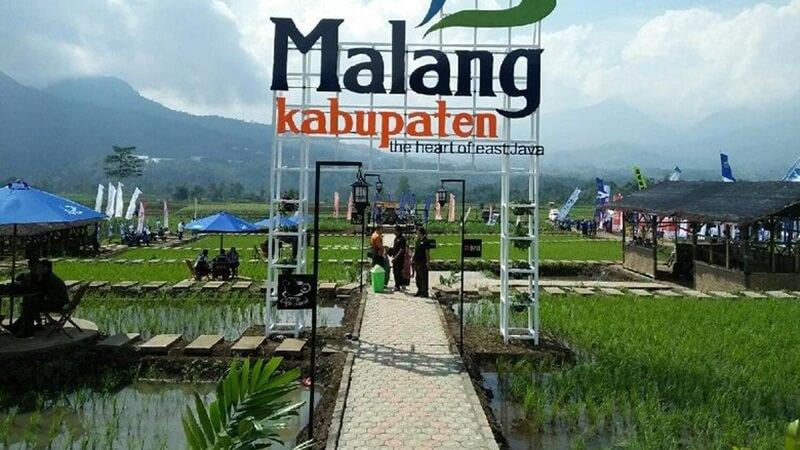 Kabupaten Malang