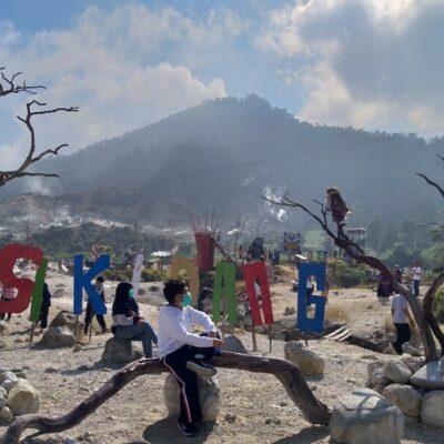 11 Tempat Wisata Banjarnegara, Dari Dataran Tinggi Dieng Yang Indah Hingga Waterpark Yang Modern
