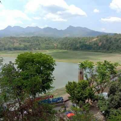 11 Tempat Wisata Pati, Keindahan Alam Jawa Tengah Yang Lainnya